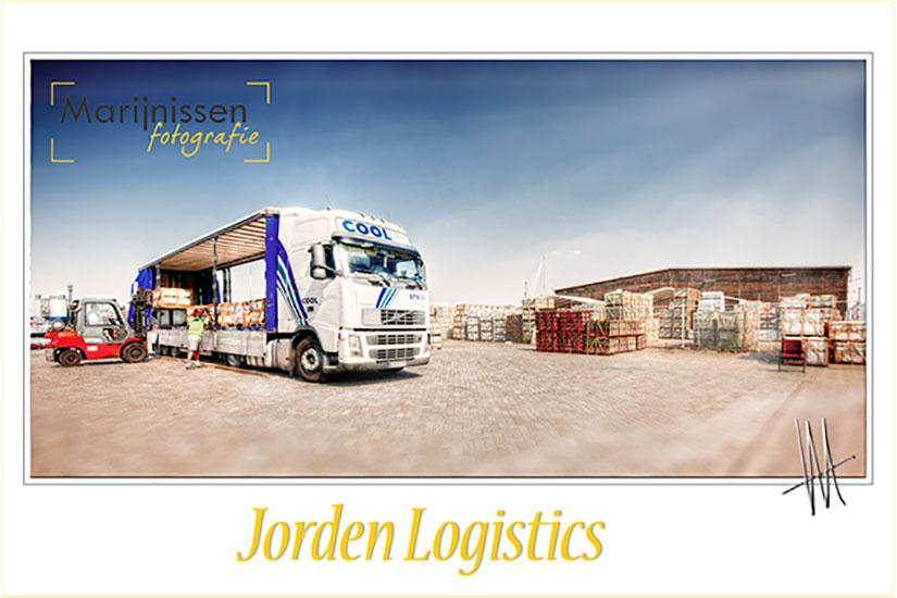 120703-Jorden-Logistics-voorbeeld-2