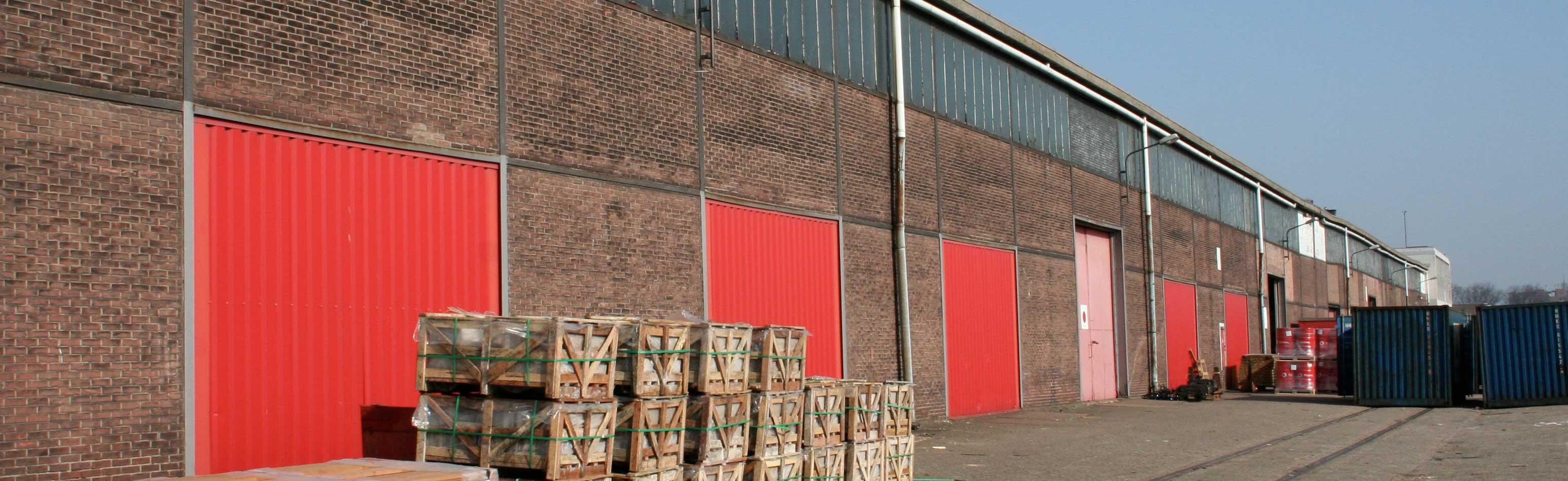 header-over-jorden-logistics