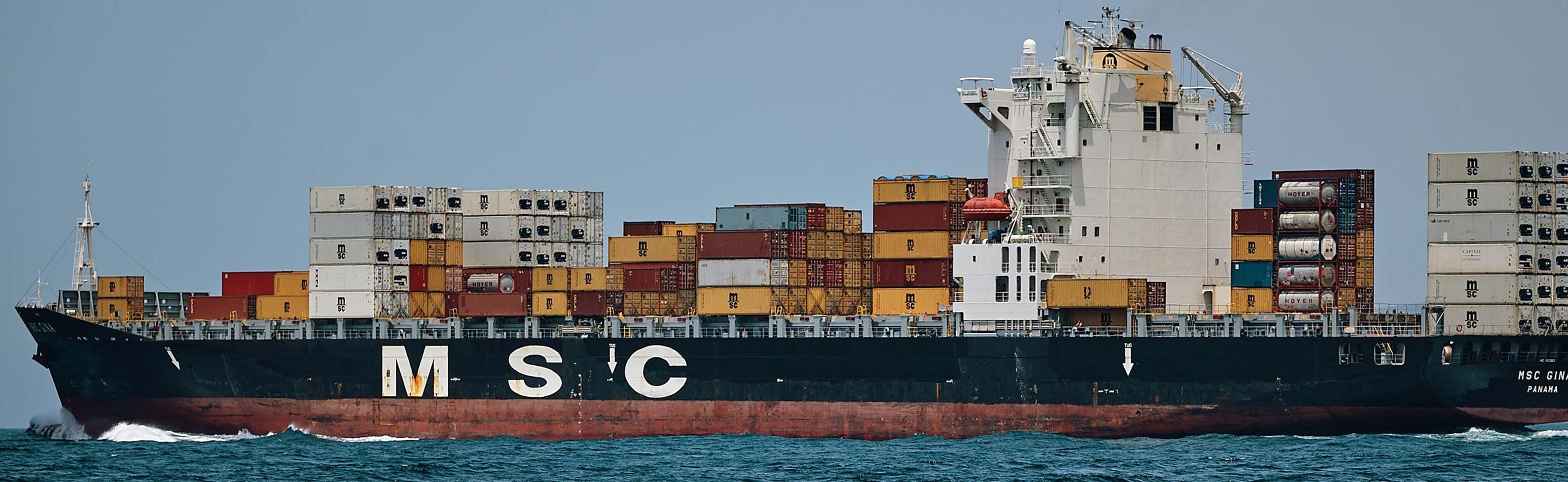 header-zeevracht-jorden-logistics